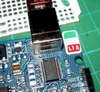 Arduino_ita_2