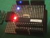 Arduino_promodokiled