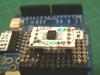 Lm755v1