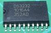Ds3232s1