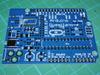 Arduino2009pcb1