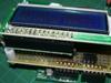 Imgp0711