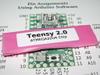 Teensy20_2